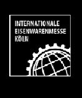 SURETORQ welcome you to International Hardware Fair in Cologne